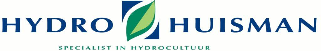 Hydro Huisman Portfolio