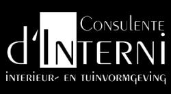 Consulente d'Interni Portfolio