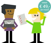 hetkanbeteronline.nl Ondernemen Website