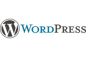 HKBO Wordpress specialist