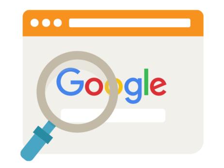 Google SEO content seo verbeteren