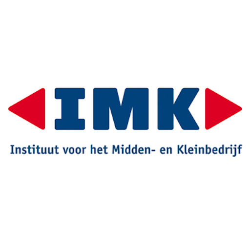 MKB website IMK
