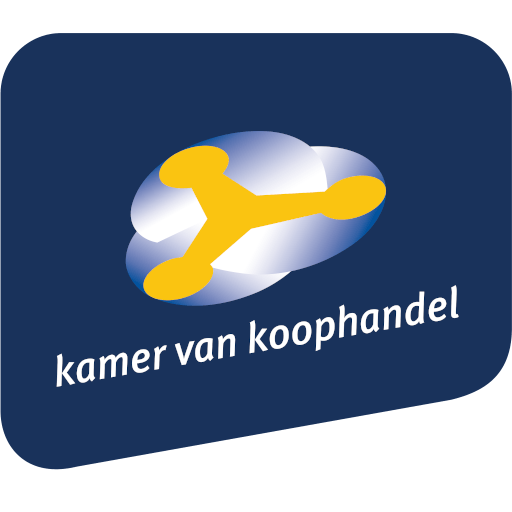 MKB website Kamer van Koophandel