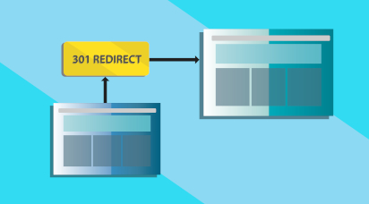 Website Redirects